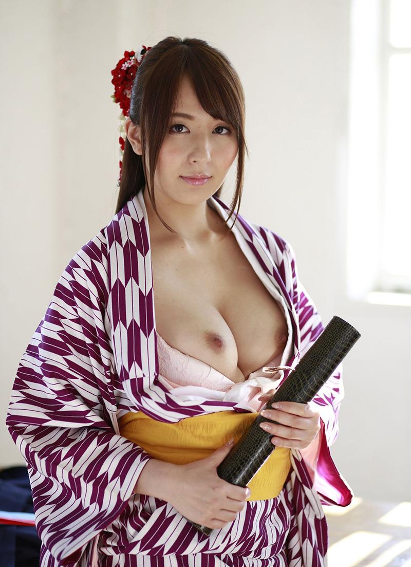希崎ジェシカのグラビア写真