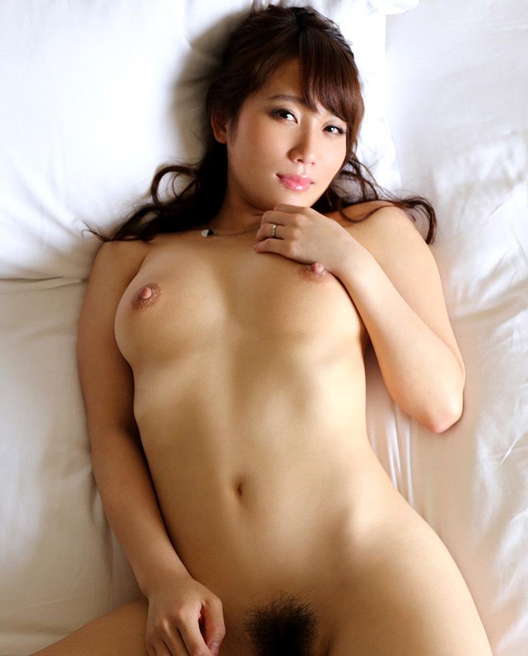 【No.30762】 Nude / 倉多まお