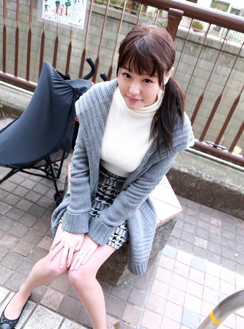 【お姉さん・美人】-綺麗な美人お姉さん-/-浜崎真緒