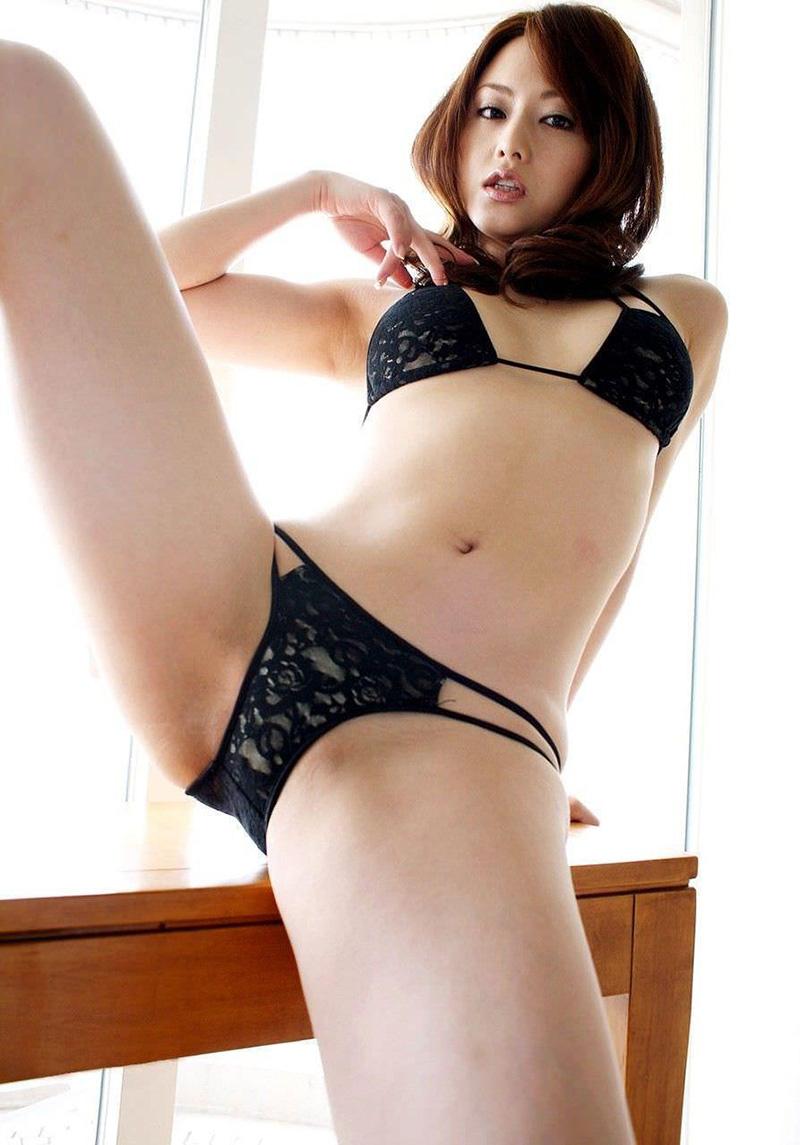 (No.30961) 下着 / 吉沢明歩