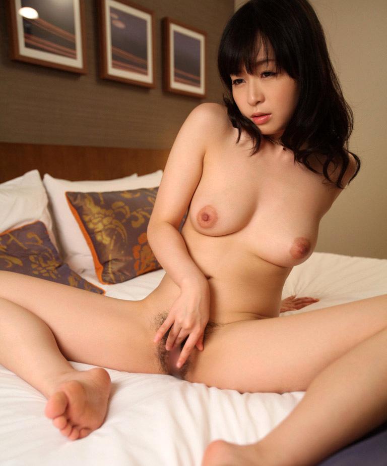 【No.30993】 弄る / 羽月希