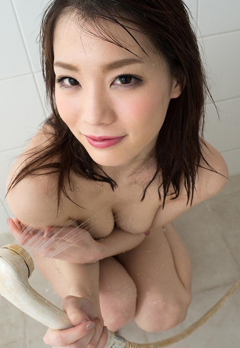 (No.30997) シャワー / 鈴村あいり