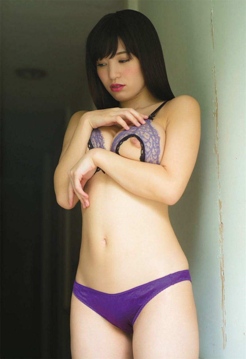 【No.31007】 おっぱい / 高橋しょう子