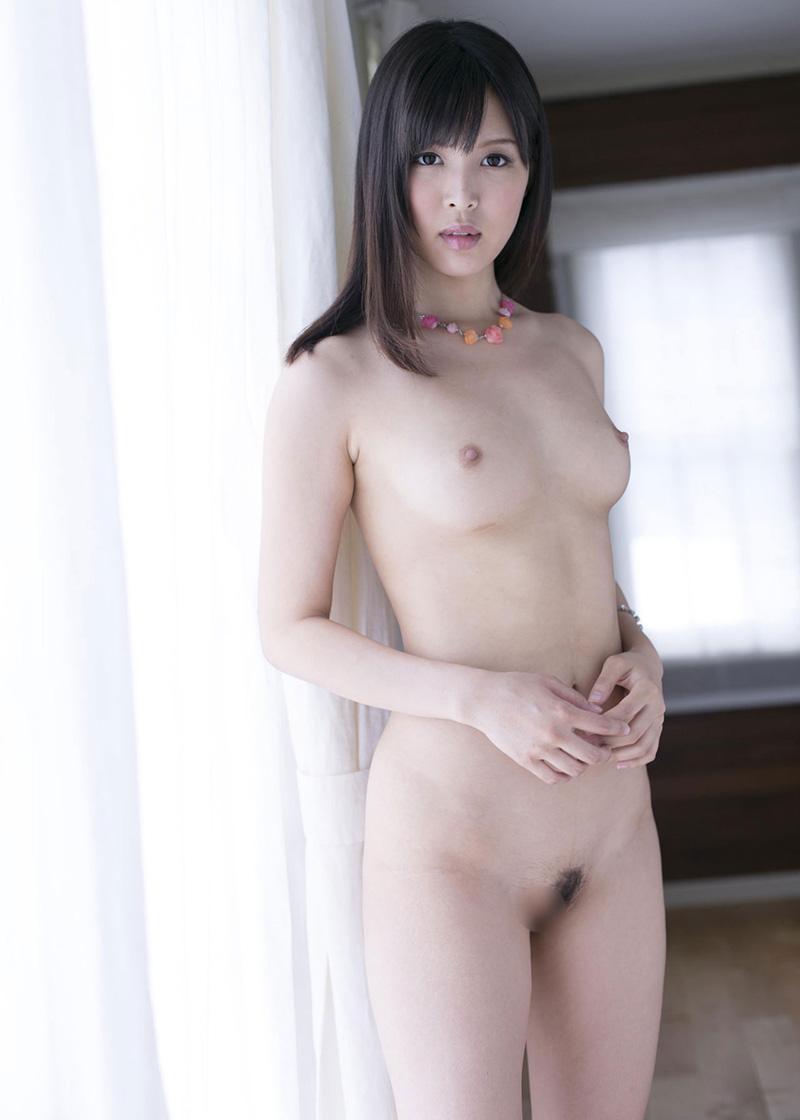 【No.31045】 オールヌード / 葵つかさ