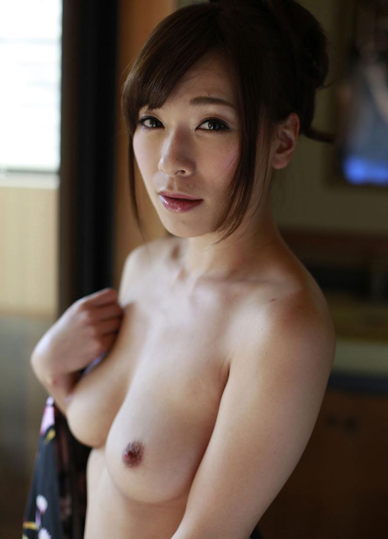 【No.31051】 おっぱい / かすみ果穂
