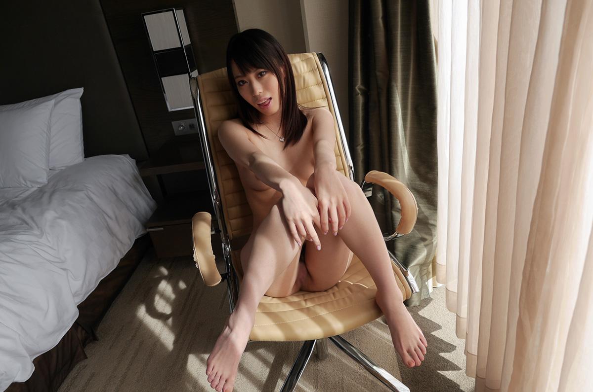 【No.31088】 Nude / 川菜美鈴