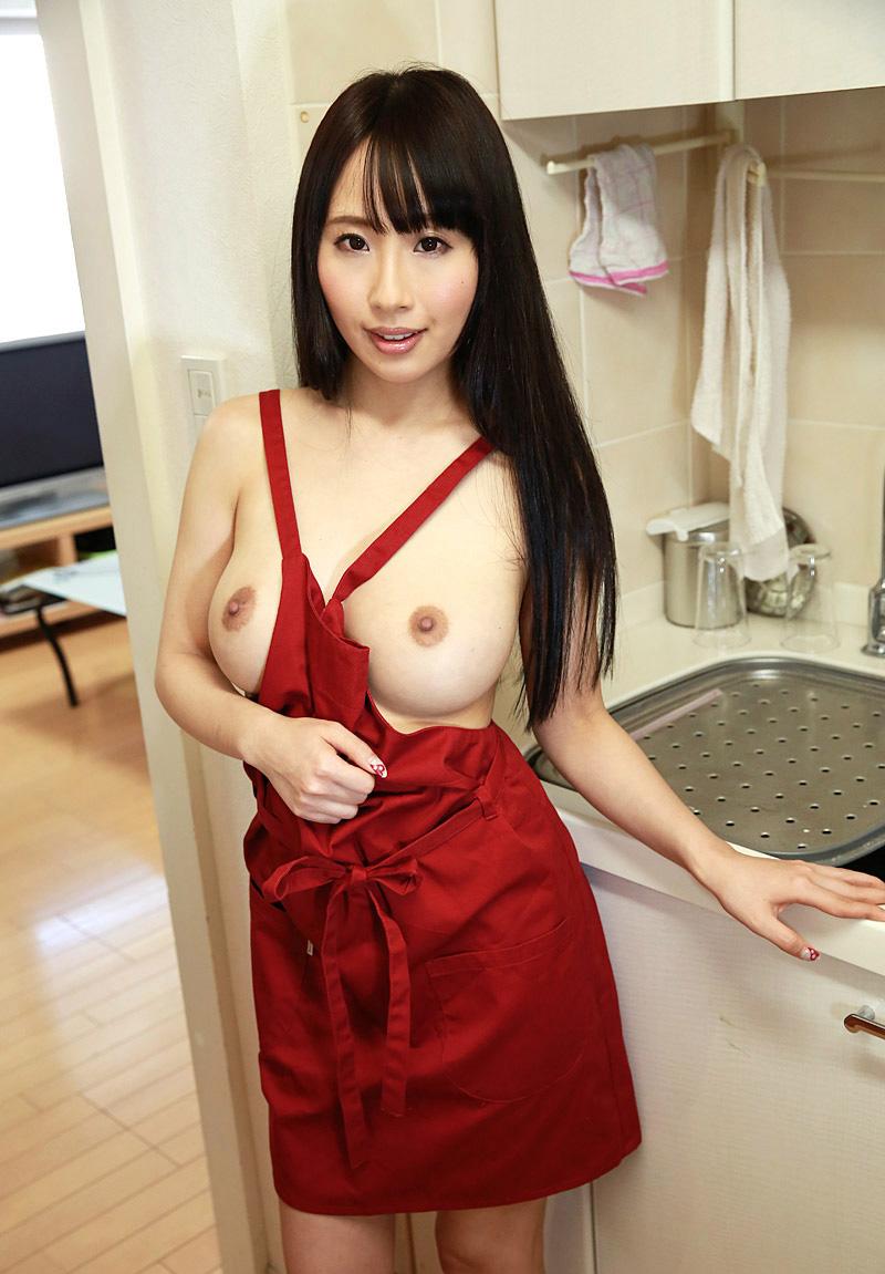 【No.31113】 おっぱい / 美咲結衣