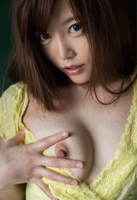 【No.31258】 おっぱい / 榊梨々亜