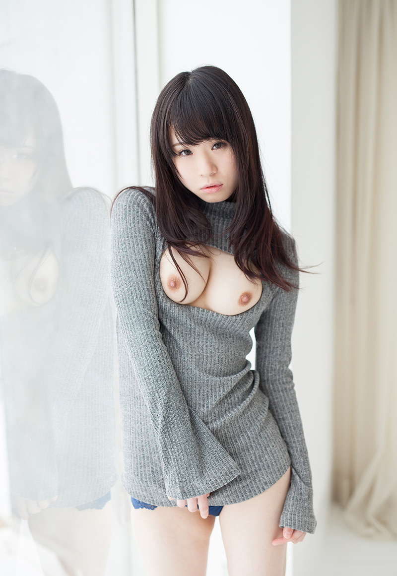 【No.31265】 おっぱい / 北川ゆず