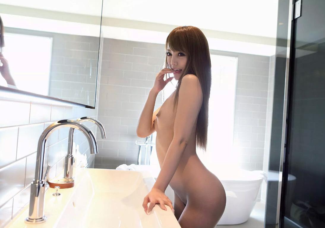 【No.31329】 Nude / 百合咲うるみ