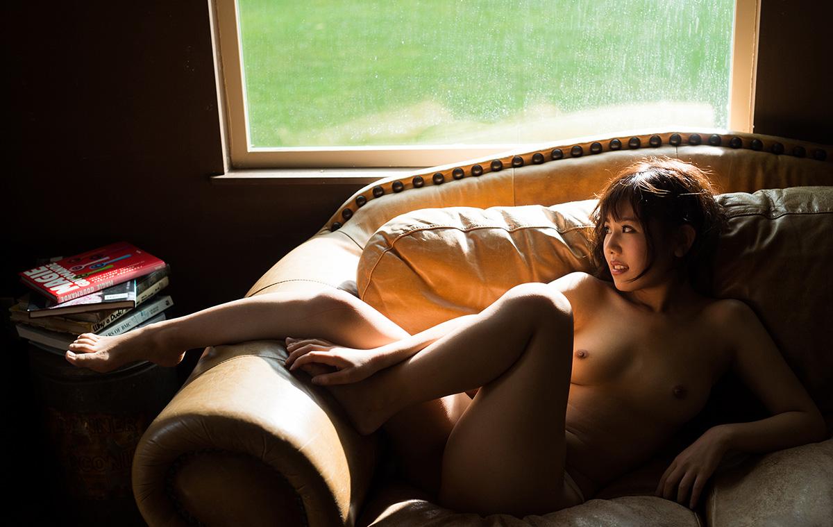 【No.31373】 Nude / あかね葵