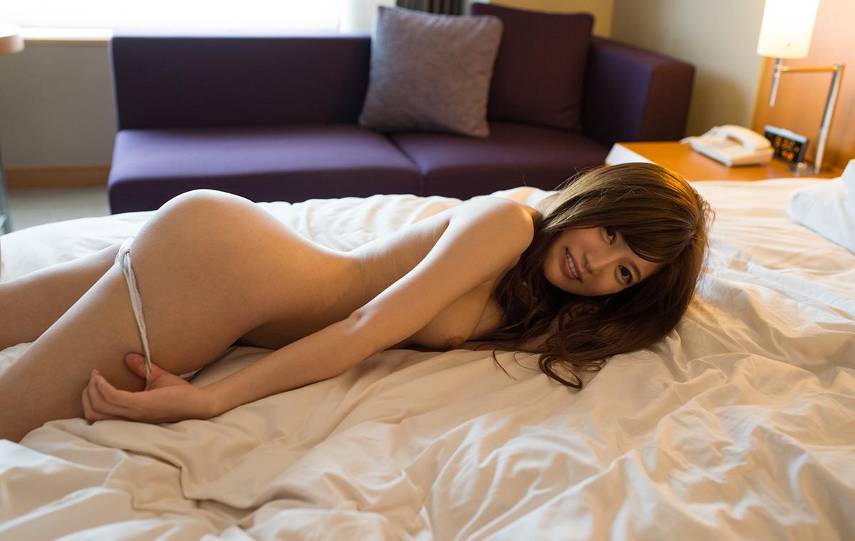 【No.31392】 Nude / 榊梨々亜