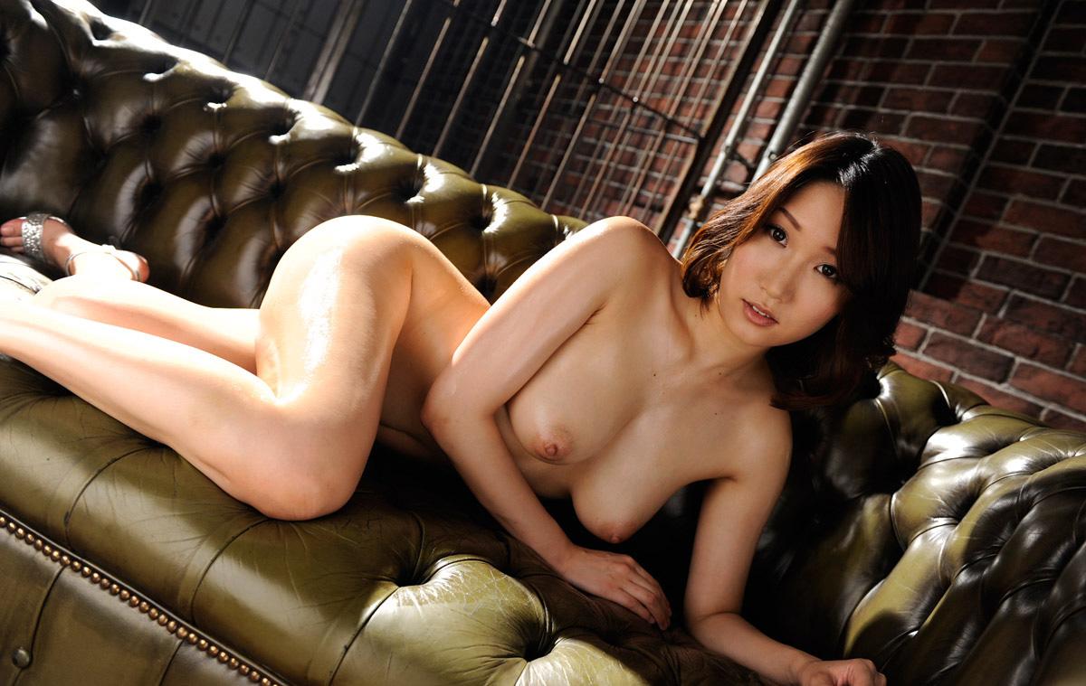 舞咲みくにのグラビア写真