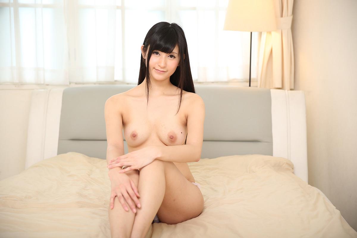 【No.31429】 Nude / 玉名みら