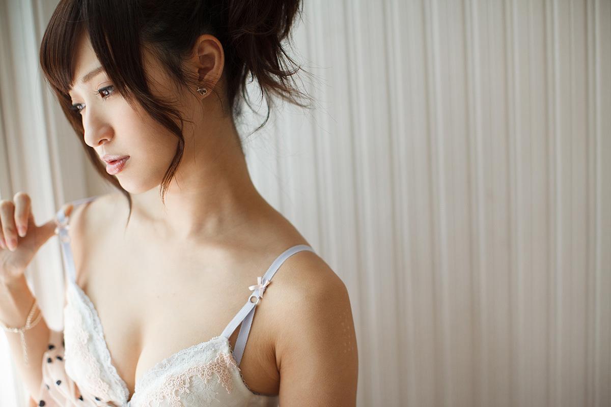 【No.31449】 綺麗なお姉さん / 天使もえ