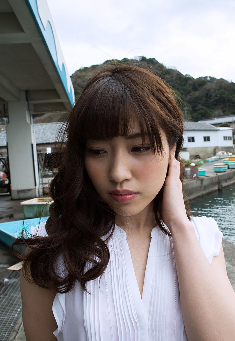 【No.31457】 綺麗なお姉さん / 市川まさみ