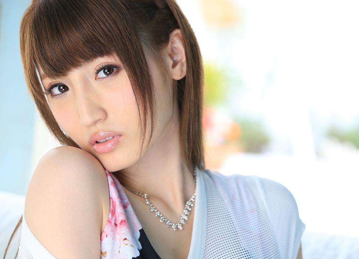 【No.31483】 綺麗なお姉さん / 愛沢かりん
