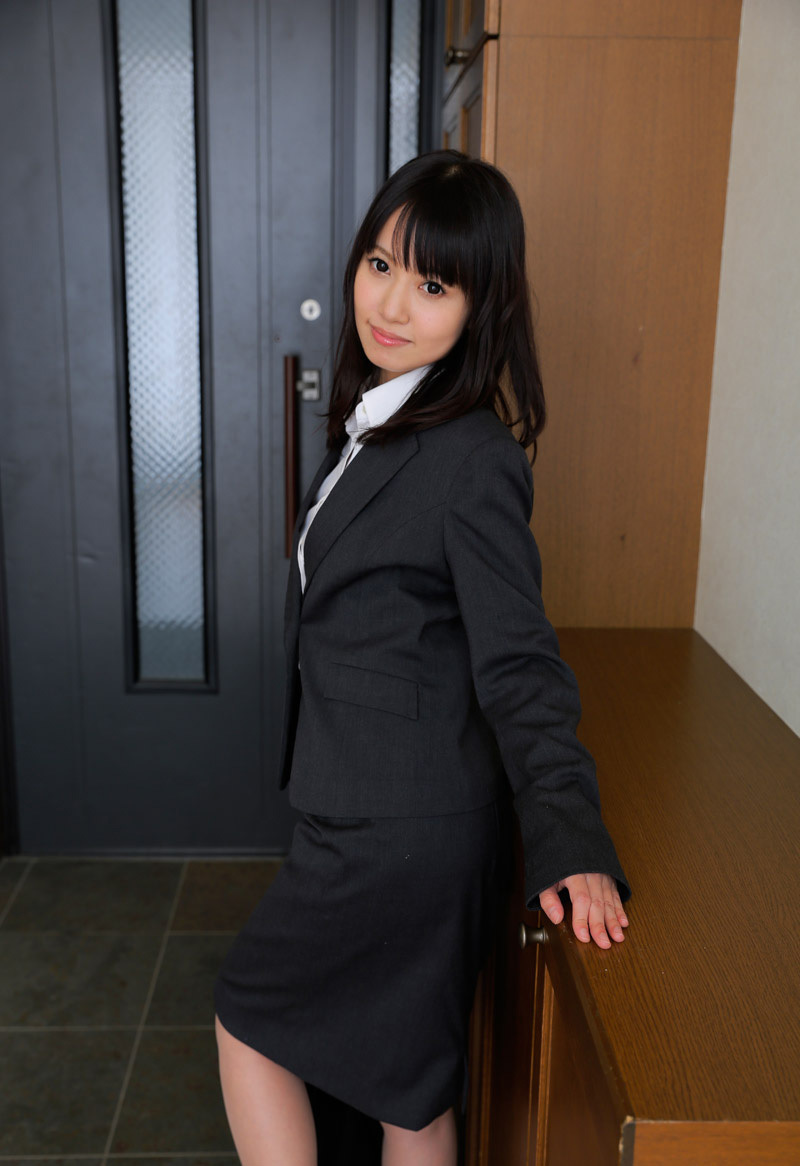 朝倉ことみのグラビア写真