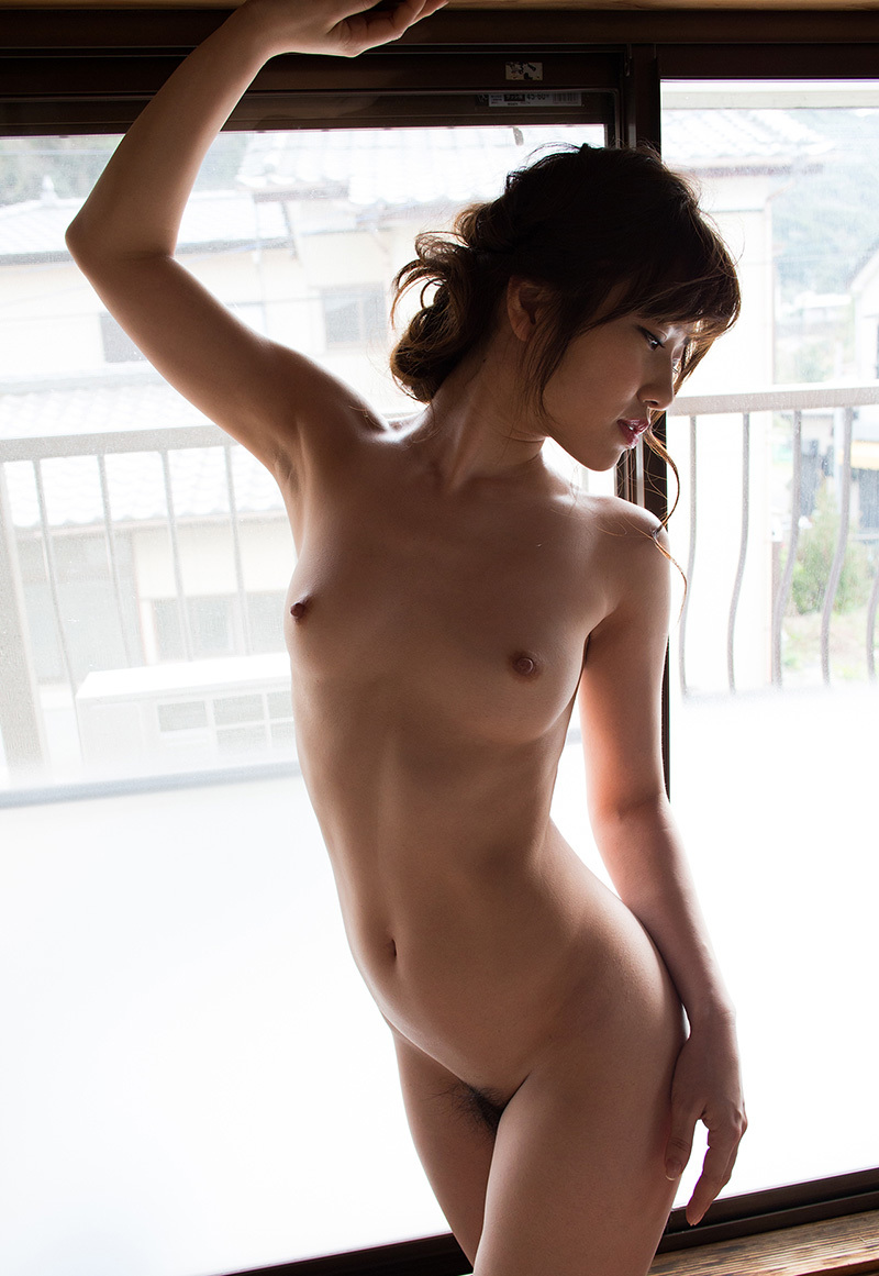 (No.31550) Nude / 市川まさみ