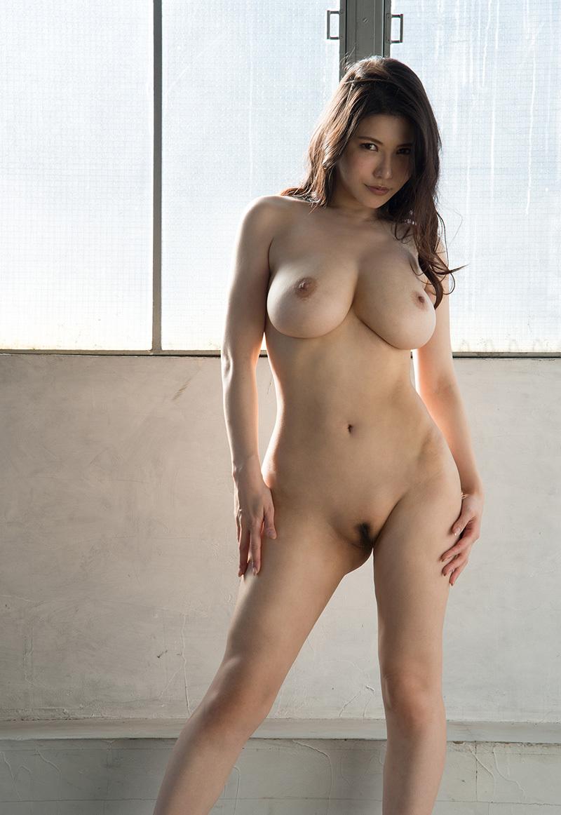 【No.31627】 オールヌード / 沖田杏梨