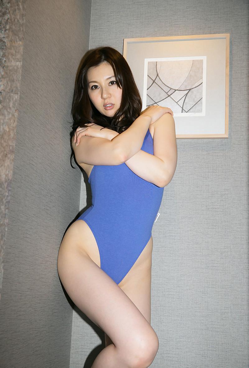 【No.31632】 水着 / 辰巳ゆい
