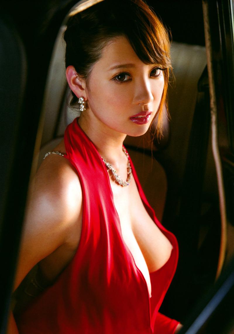 【No.31693】 綺麗なお姉さん / RION