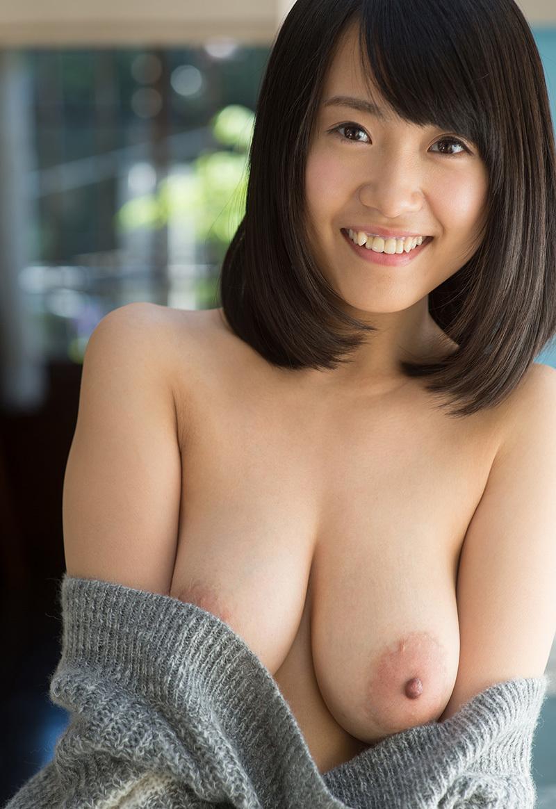 【No.31711】 おっぱい / 長瀬麻美