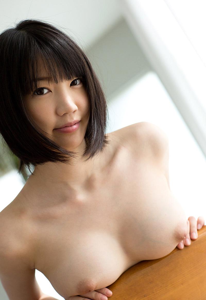 【No.31796】 おっぱい / 鈴木心春