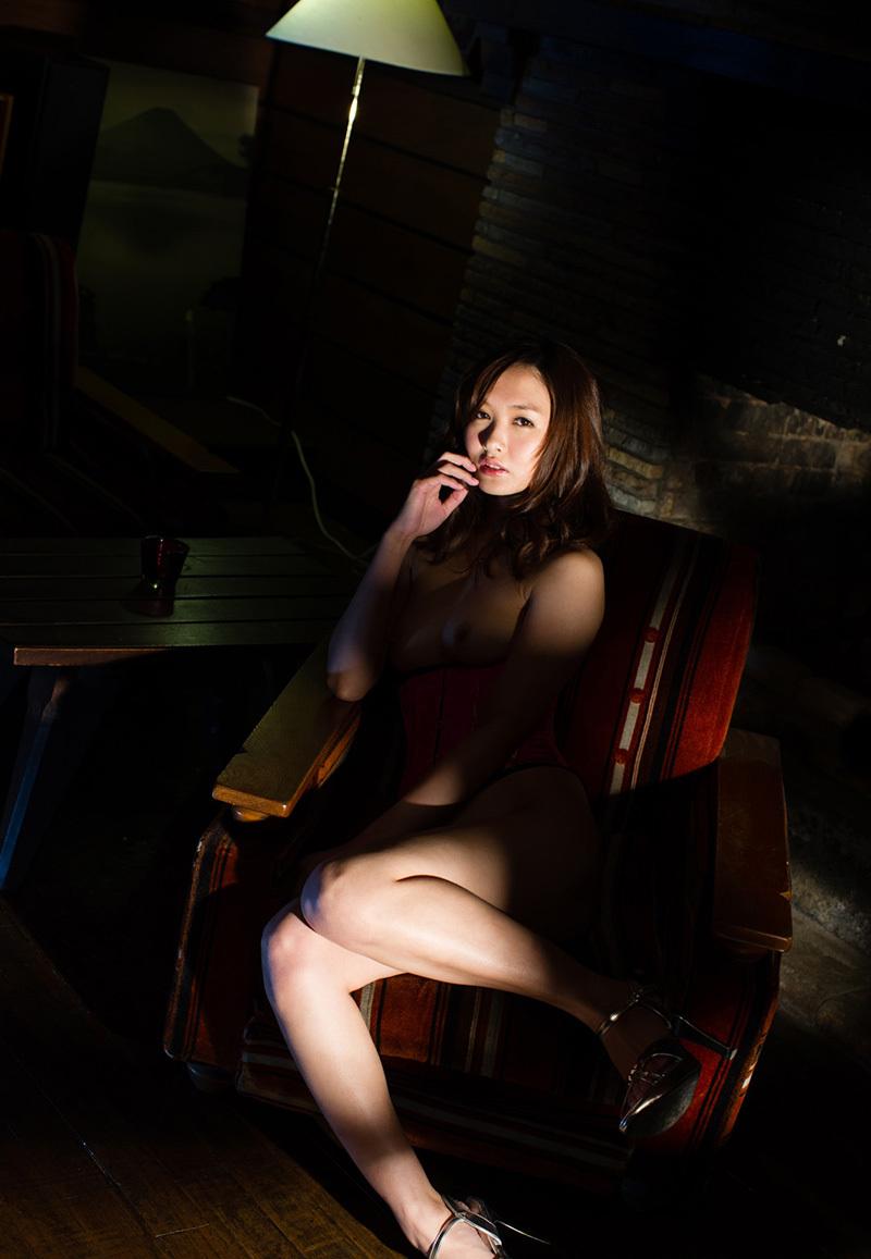 【No.31855】 妖艶 / 水沢のの