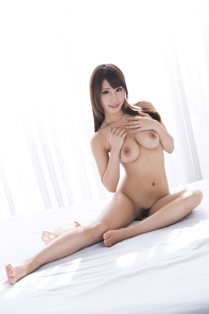 【No.31899】 オールヌード / あやみ旬果