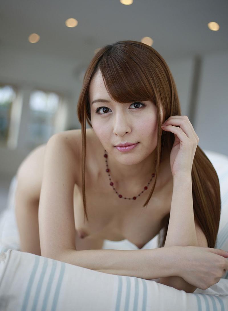 【No.31921】 綺麗なお姉さん / 希崎ジェシカ