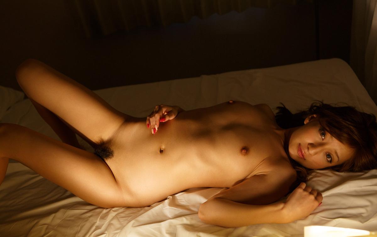 【No.31945】 Nude / 塔堂マリエ
