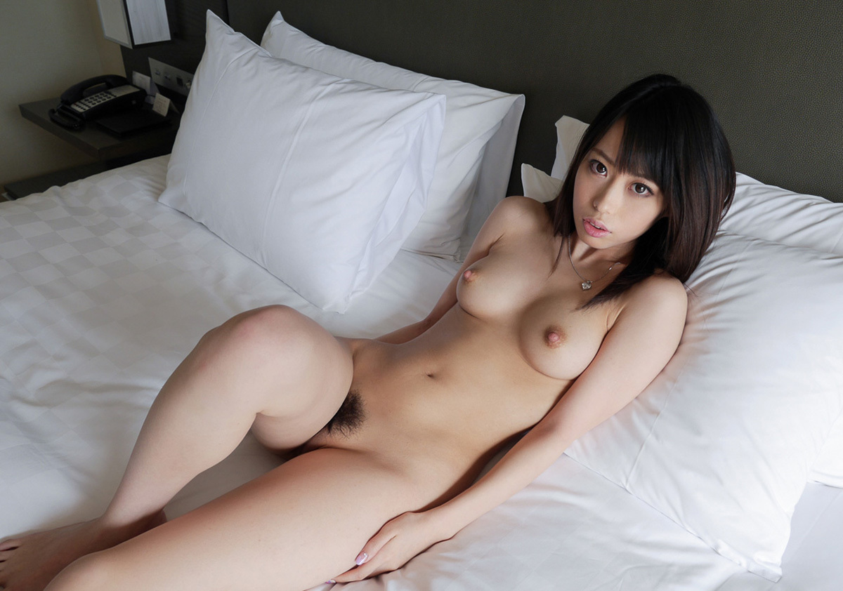 【No.32038】 オールヌード / 川菜美鈴