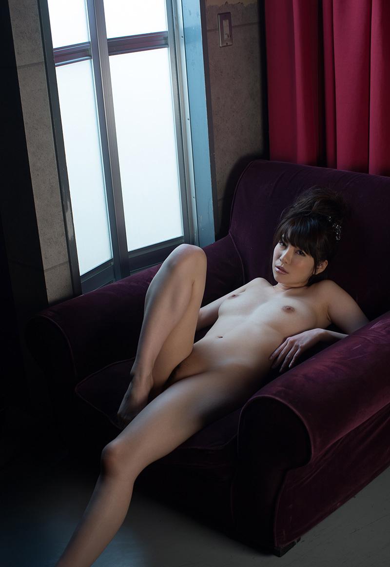【No.32053】 オールヌード / 葵