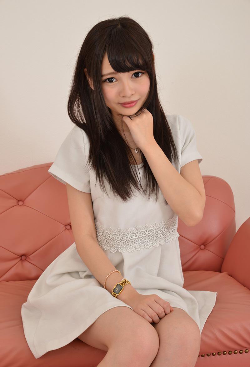 【No.32065】 綺麗なお姉さん / 跡美しゅり