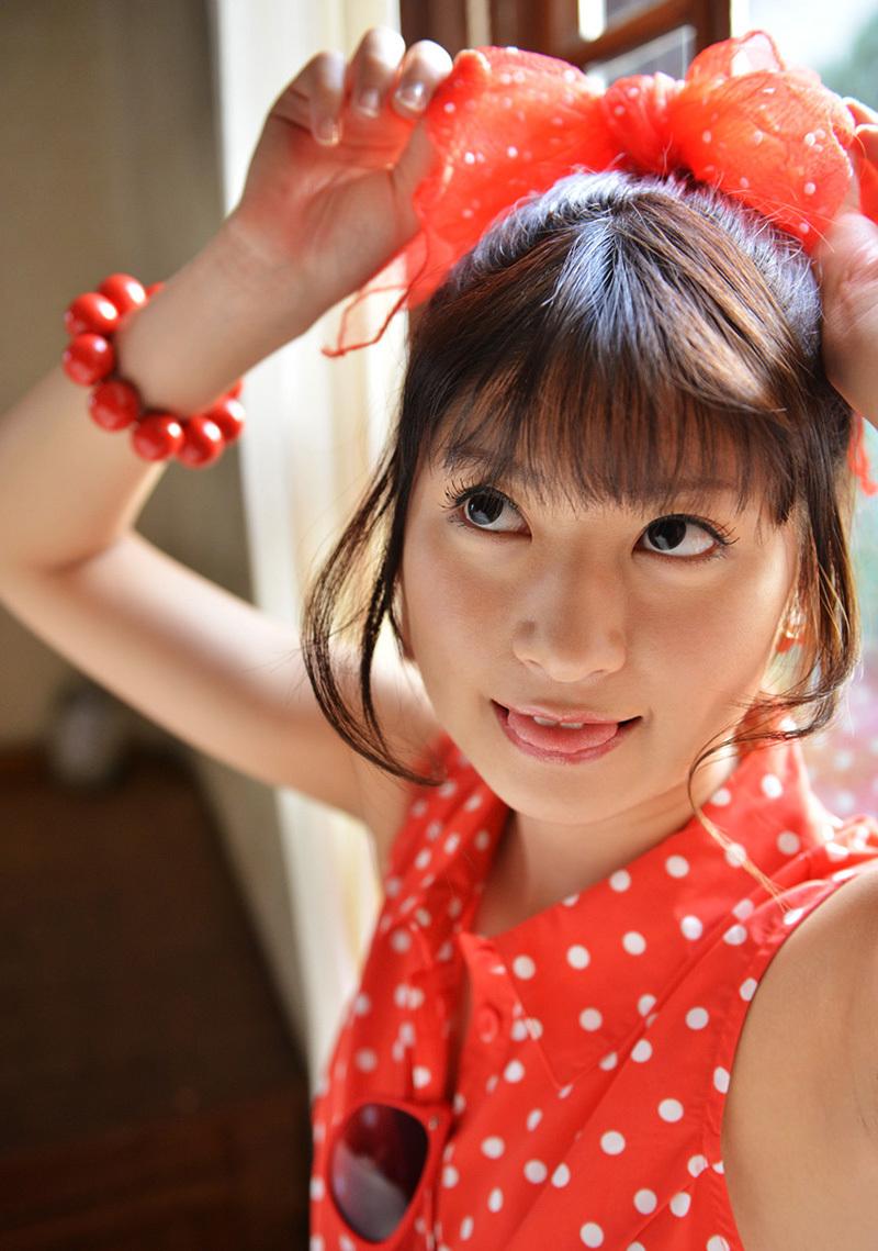 【No.32083】 Cute / 緒川りお