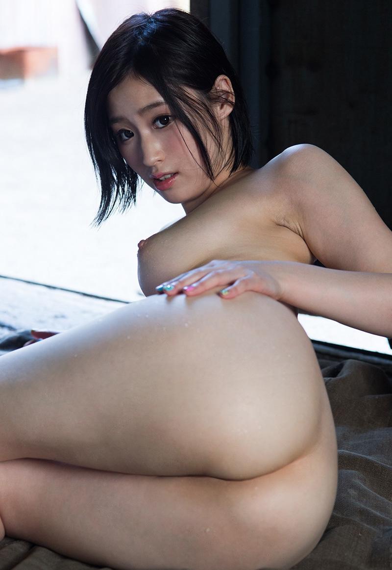 【No.32105】 お尻 / 今永さな