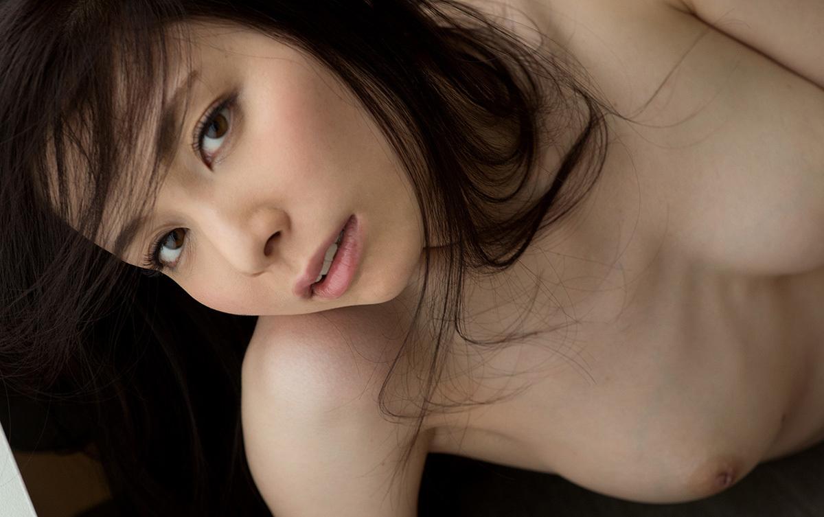 【No.32117】 Nude / 庵野杏