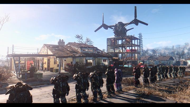Fallout4 2015-11-25 02-25-28-904