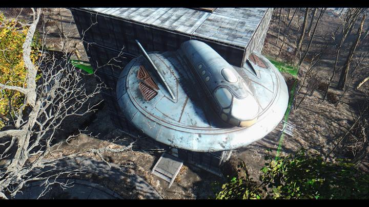 Fallout4 2015-11-25 01-04-31-536