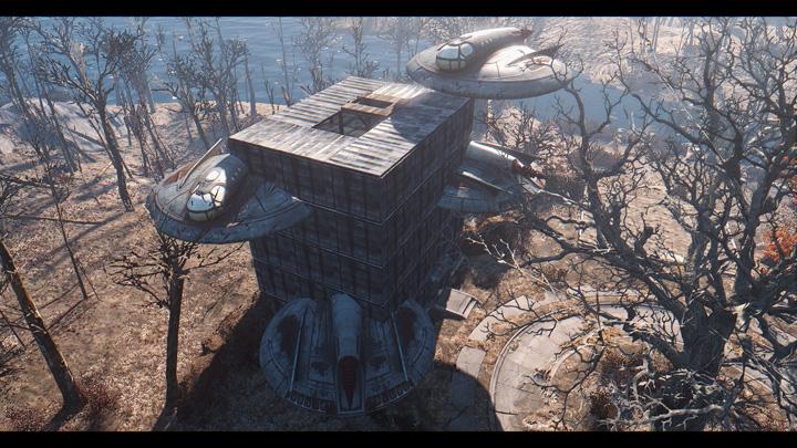 Fallout4 2015-11-25 02-26-17-895