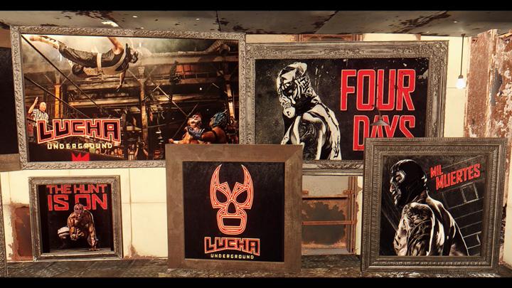 Fallout4 2015-11-26 01-08-38-325