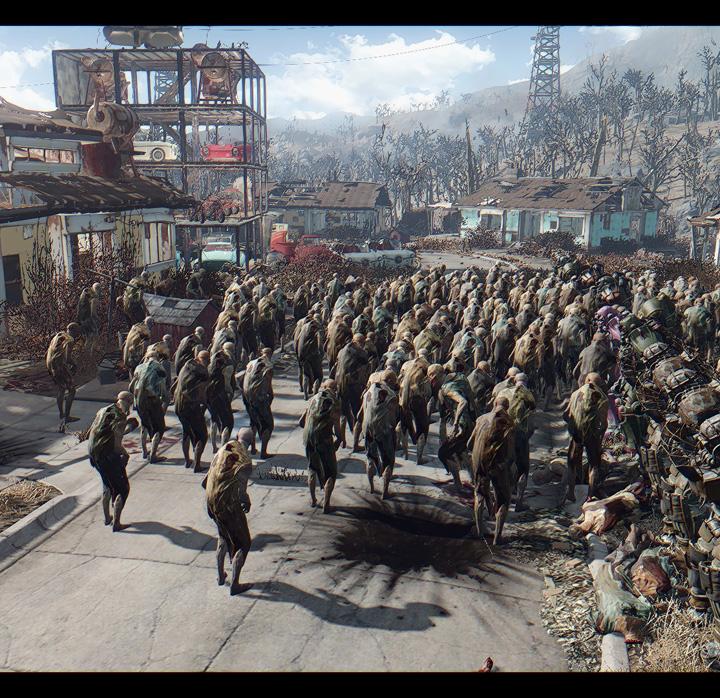 Fallout4 2015-11-27 01-21-04-775