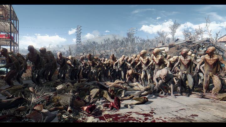 Fallout4 2015-11-27 00-51-56-531
