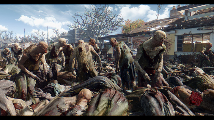 Fallout4 2015-11-27 01-11-35-547