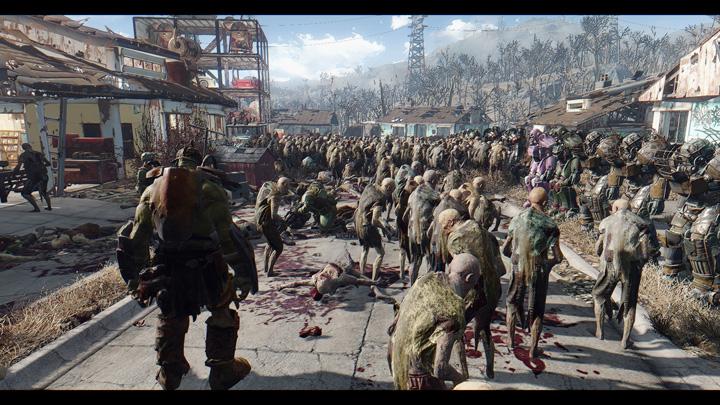 Fallout4 2015-11-27 01-04-09-271