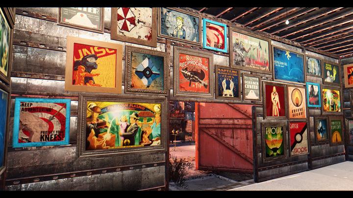 Fallout4 2015-11-28 01-21-35-766