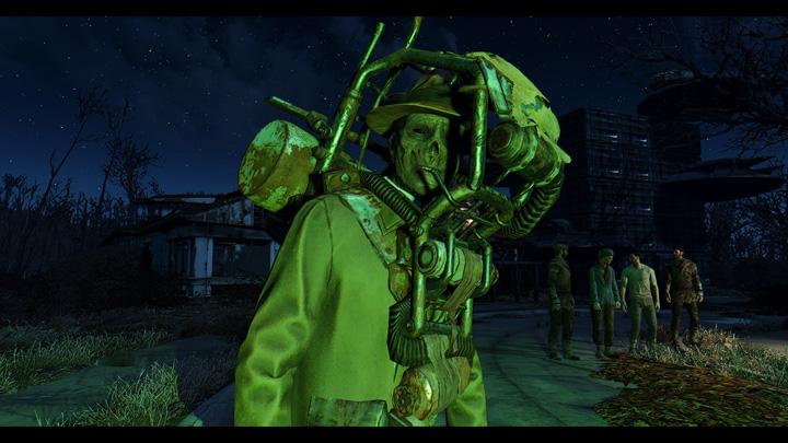 Fallout4 2015-11-26 10-58-49-382