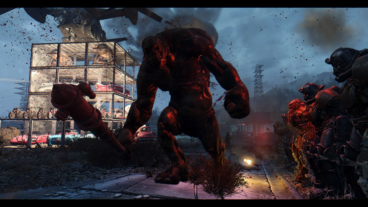 Fallout4 2015-11-26 23-59-03-535
