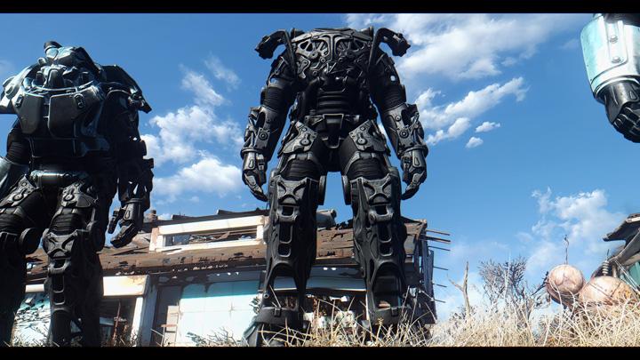 Fallout4 2015-11-28 08-47-01-910